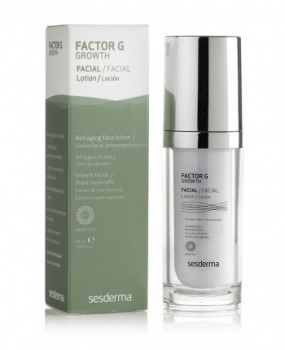 FACTOR G.GROWTH.60ML.